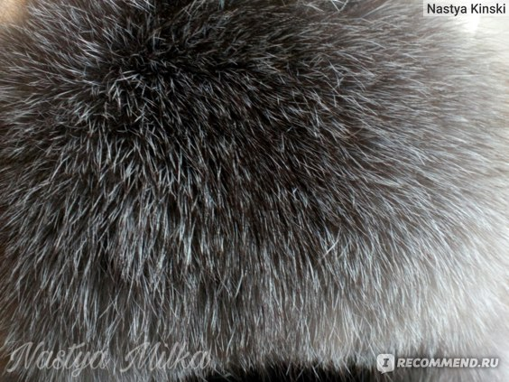 Фото сделано с помощью планшета Lenovo Tab2 A10-70L