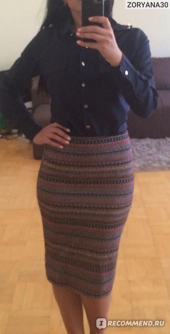 Блузка AliExpress   Women's Fashion Casual Slim Fit Stylish Blouses Long Sleeve Shirt 3 Colors 3 Size free shipping 7442 фото