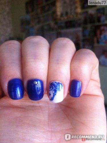 Наклейки для ногтей Aliexpress 50sheets Fashion Hot Design Watermark Nail Stickers Temporary Tattoos DIY Tips Nail Art Decals Manicure Beauty Tools XF1372-1421 фото