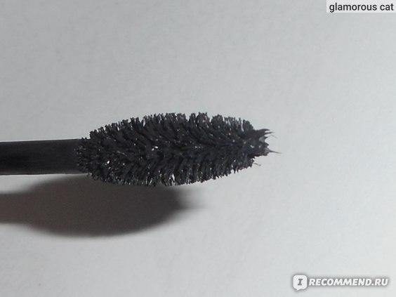 Тушь для ресниц Essence get BIG! lashes volume boost mascara фото
