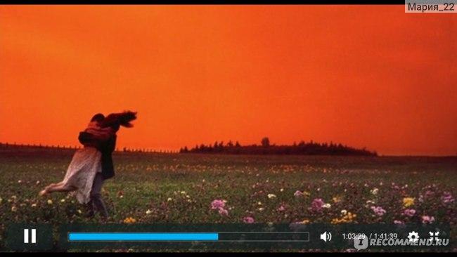 Ворон / The Crow (1994, фильм) фото