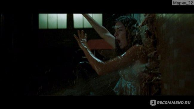 Нерожденный (2009, фильм) фото