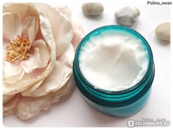 Крем для лица The Saem Cleome Refining Cream фото