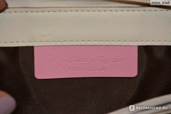 Кошелек Aliexpress 2015 Women Wallets New Winter Fashion Trends Pumping Multi-card Position Two Fold Wallet lady Long Zipper Purse Card Holder фото