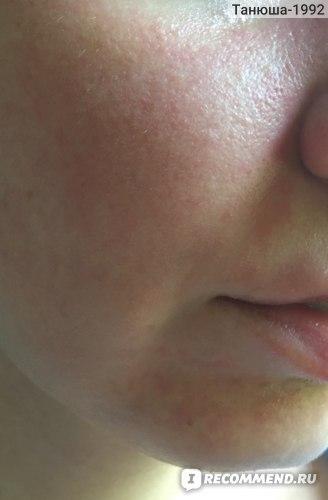 Маска для лица LIVADEE из мякоти нони   фото