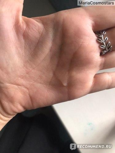 Укрепляющая сыворотка против секущихся кончиков Fructis «Здоровые кончики» фото