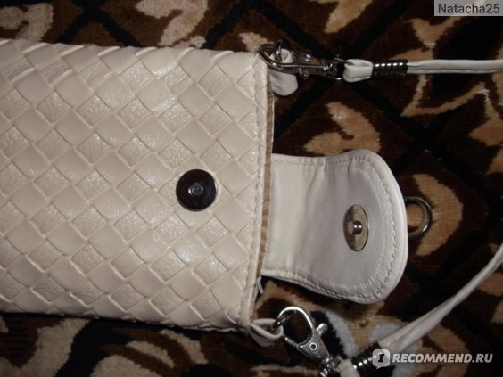 Сумка Aliexpress Mobile Bag for i phone 4 & 4S  фото
