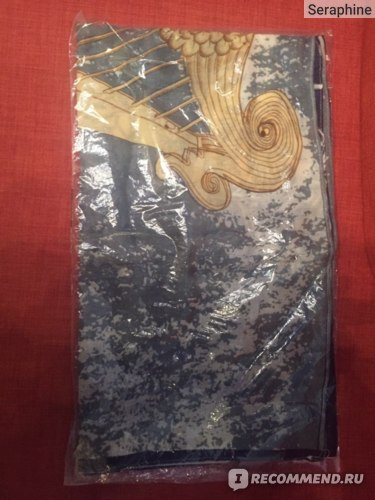 Палантин Aliexpress Womens Personalized African Lion Scarves Oversized Long Cotton Shawls Ladies Bohemia Style Foulard Winter Autumn Echarpe фото