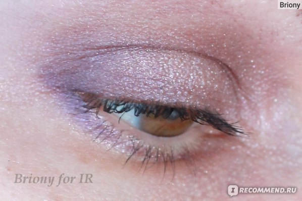 Dior Couleurs Couture 159 Plum Tulle