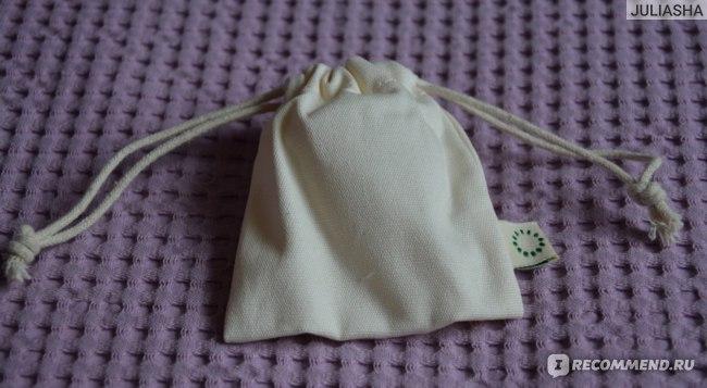 Менструальная чаша  OrganiCup фото