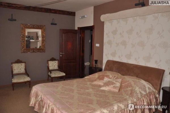 Stasea Apartments, Сербия, Смедерево фото