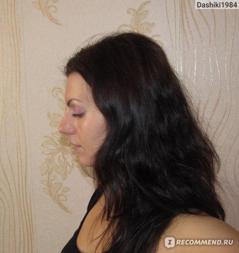 Сыворотка для волос Faberlic PHARMA Активная для стимуляции роста фото
