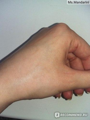 Антиперспирант Чистая линия Фито-дезодорант Сила 5 трав фото