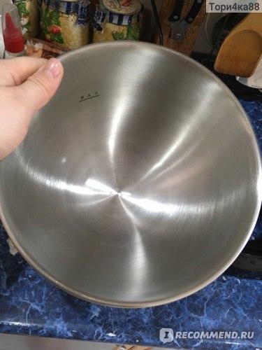 Дежа кухонной машины поларис