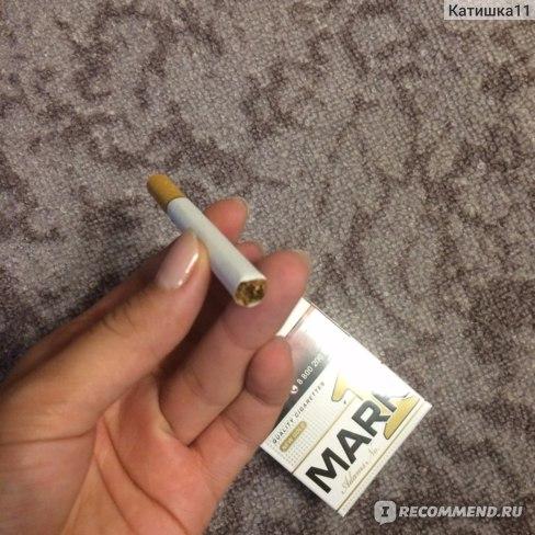 Купить сигареты с настоящим табаком в воронеже купить дубликаты сигарет в волгограде