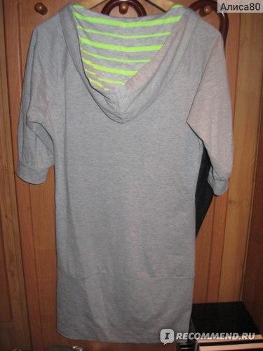Платье Sela Dks-303/12-3141 фото