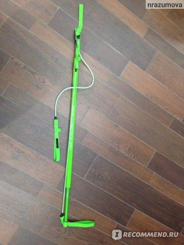 Гимнастическая палка Джимстик