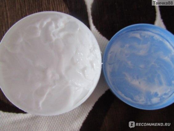 Детский крем Sowelu Baby cream универсальный для детей с аллантоином и ромашкой фото