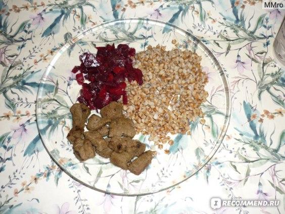 Десятидневная Диета С Гречкой. Гречневая диета: меню для похудения и результаты