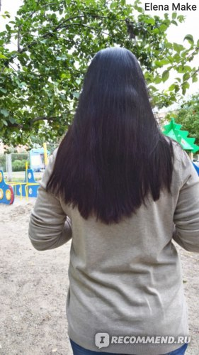 Лосьон для укрепления волос Charm Cleo Cosmetic Лосьон для волос фото
