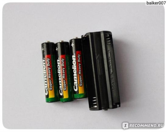 Светодиодный LED фонарик для полимеризации гель-лака Aliexpress Nail Dryer Mini LED Flashlight UV Lamp Portable for Nail Gel 15s Fast Dryer Cure Red Aluminum Alloy AAA Battery tool фото