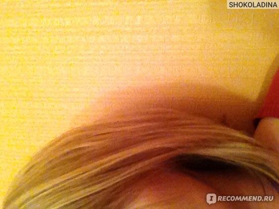 Маска для волос Dikson  Интенсивно восстанавливающая  и питательная с маслом арганы и бета-каротином фото