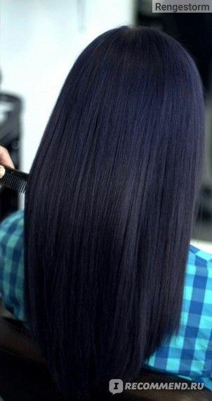 Кератиновое выпрямление GKhair Счастье для волос фото