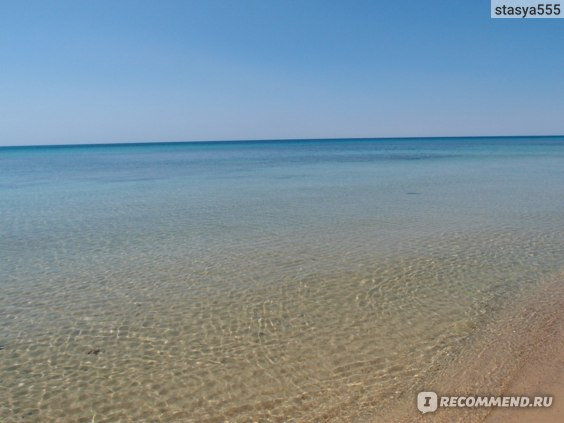 Palm Beach Club Hammamet 4*, Тунис, Хаммамет фото