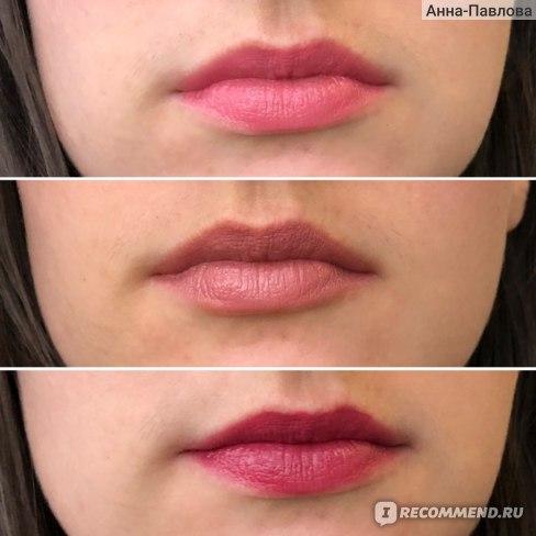 Жидкая губная помада Bobbi Brown Crushed Liquid Lip фото