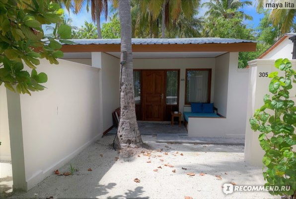 Мальдивы фото