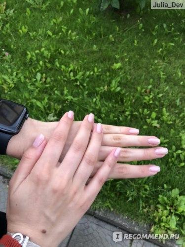 Спрей для рук с антибактериальным эффектом SmoRodina Лимон и чайное дерево фото