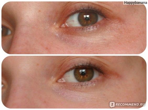 Крем вокруг глаз Swiss Image Абсолютное увлажнение фото