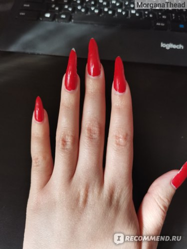 Жидкость для снятия лака Eva Mosaic Beautiful nails фото