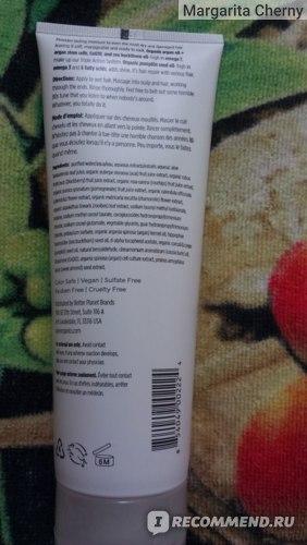 Шампунь Acure Organics    Shampoo, Moroccan Argan Stem Cell + Argan Oil фото
