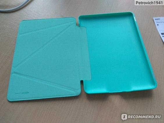 Чехол для электронной книги ESR Kindle Paperwhite case фото