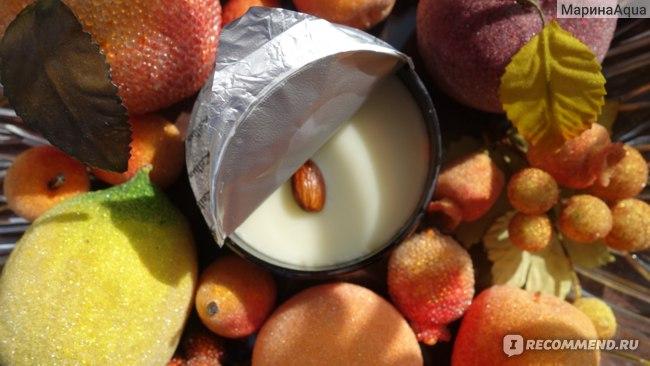 Защитная алюминиевая фольга крем-масла Zeitun Восточные сладости