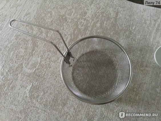Мультиварка BOSCH AutoCook MUC48W68RU фото