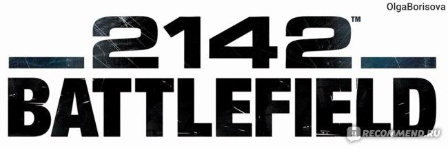 Battlefield 2142 фото