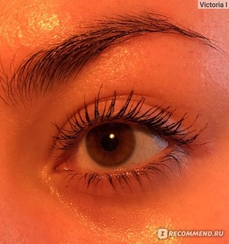 Крем для кожи вокруг глаз The Skin House Vital Bright Eye Cream фото