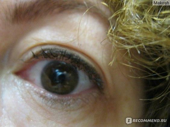 Карандаш для глаз Avon Glimmersticks Eyeliner фото