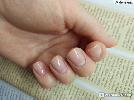 Средство для укрепления ногтей Фармтек Клавио фото