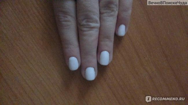 Гель лак Aliexpress Belen Shellac gel soak-off gel polish 40501 (7ml) фото