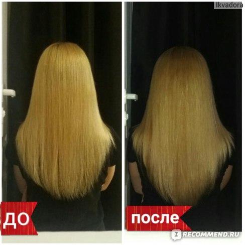 Термошапка Aliexpress Electric Hair Thermal Treatment Beauty Steamer SPA Nourishing Hair Care Cap Wholesale фото