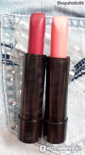 Губная помада Oriflame Pure Colour  фото