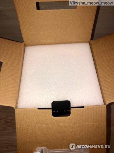 Увлажнитель воздуха Polaris PUH 6406Di фото