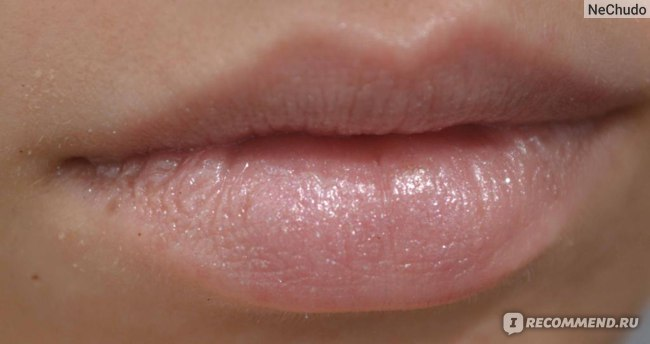 Блеск для губ Centro Lavelle Lip Gloss фото