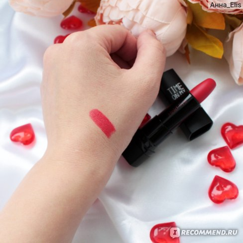 Помада для губ Aliexpress HOLD LIVE 20 Color Matte Lipstick Long Lasting Waterproof Red Lips Makeup Nude Lip Stick Brand Make Up Korean Cosmetics Red Lips фото