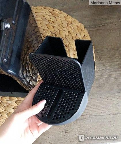 Кофемашина Nespresso Delonghi EN 80 Black фото