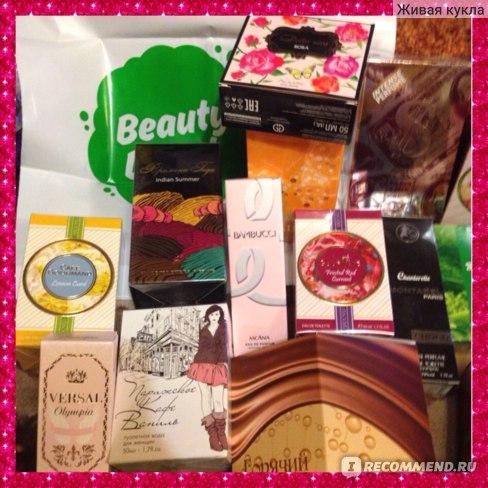 1001 косметика и парфюм купить в новосибирске эйвон главная
