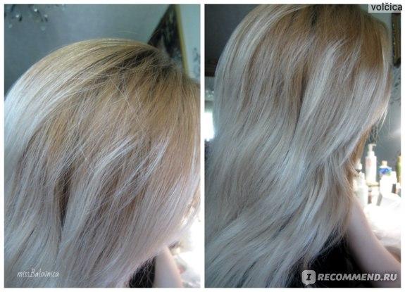 """●●●●● Шампунь для волос """"Жасмин и Виноград"""" от SecretsLan ●●●●●"""